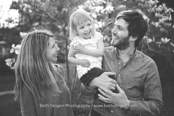 Beth Skogen Photography