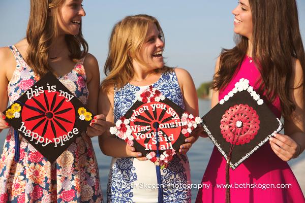 UW Graduates