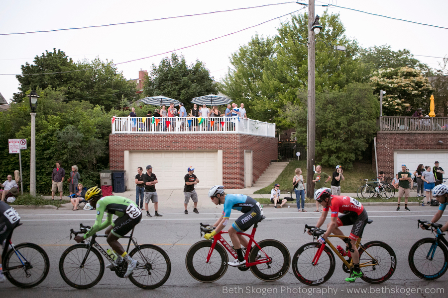 Tour of Americas Dairyland