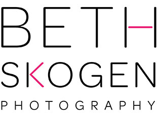 Beth Skogen Photography | Portrait, Interior and Family Photography, Madison, Wisconsin | 608.575.8207 - Photographing for businesses and families in the Madison, Wisconsin and Southern WI area.