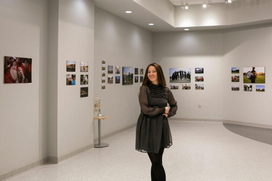 Beth Skogen - Madison, WI Photographer