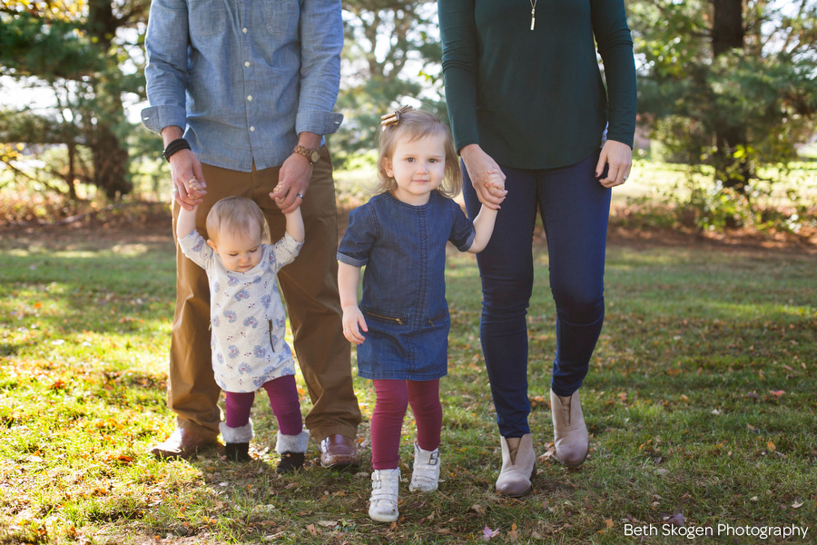 Family Photography Madison WI – Madison Wi Birth Announcements